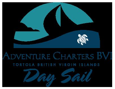 Adventure Charters BVI