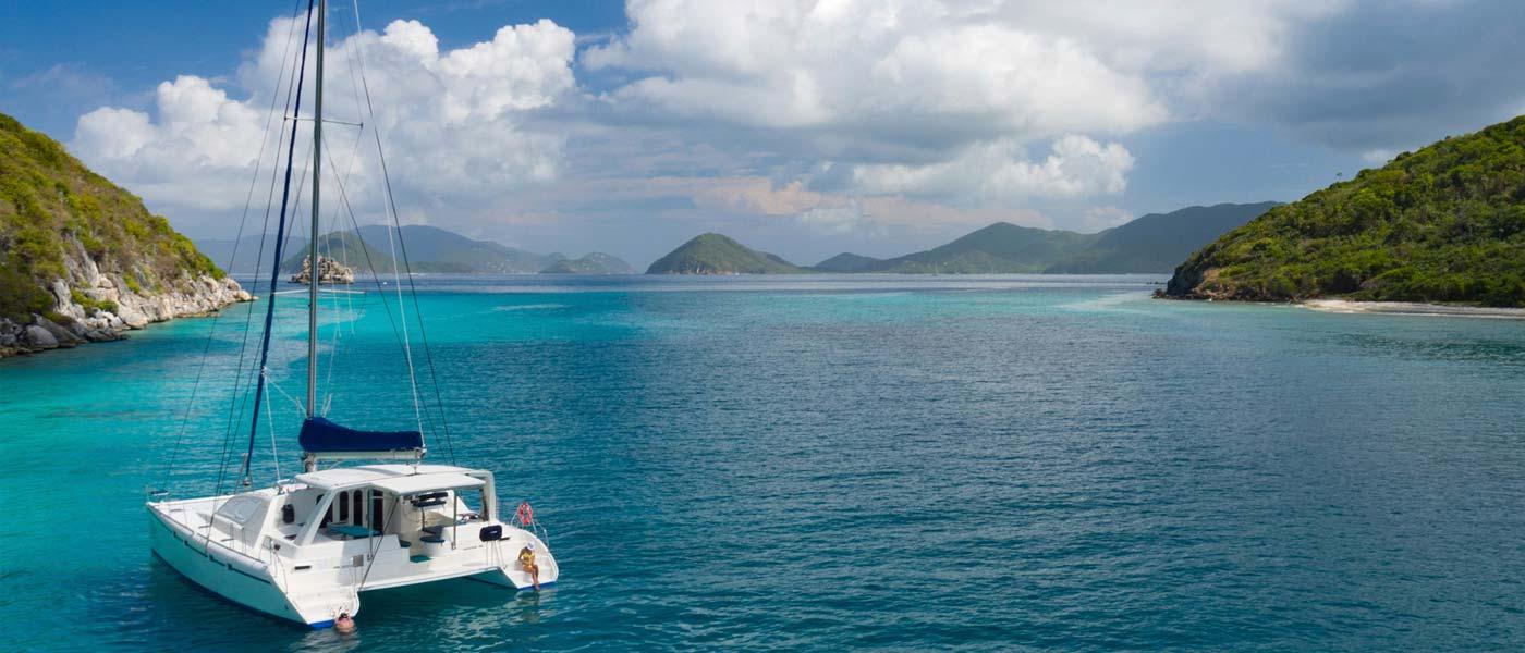 bvi-sailing-charter-001